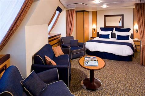 radiance of the seas cruise ship photos schedule