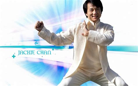 Modern Bowl by Jackie Chan Kicks With Katrina Kaif In New Film Set In