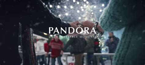 canzone pandora testo you and me gabrielle aplin canzone spot pandora