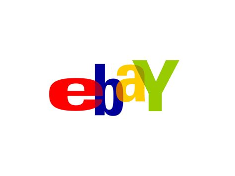 amazon or ebay other online stores like amazon and ebay www panaust com au