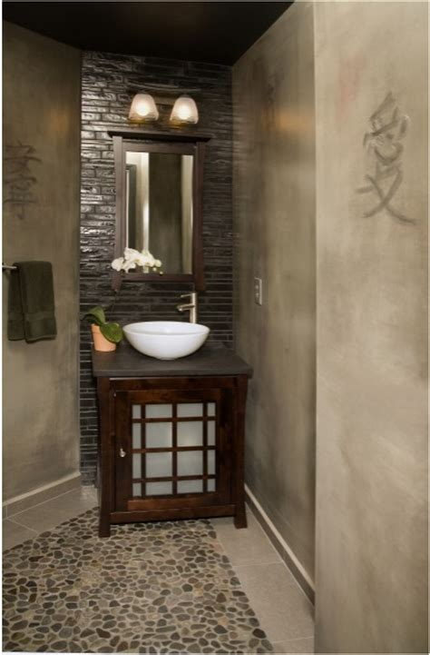 oriental bathroom ideas key interiors by shinay asian bathroom design ideas