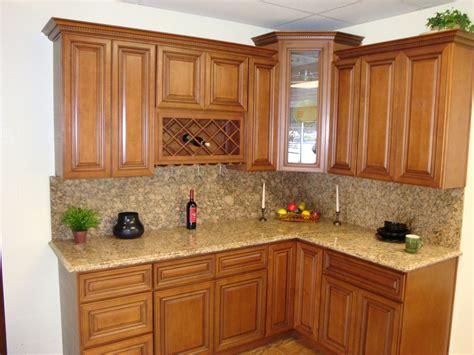 Kitchen : Celebrations Kitchen Cabinet Fabulous Natural