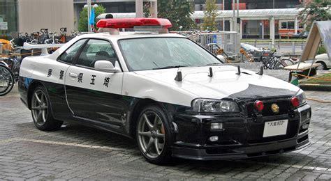 Schnellstes Auto Der Welt Name by Die Sch 246 Nsten Schnellsten Polizeiautos Der Welt Ich