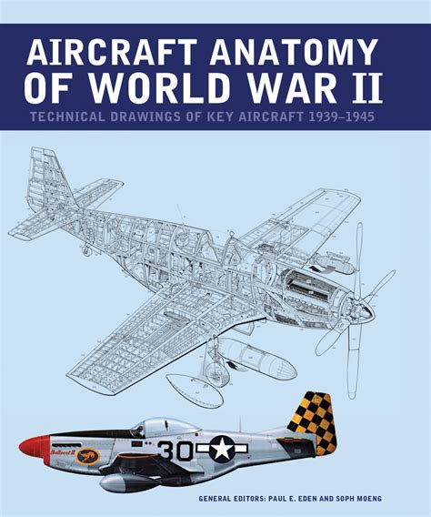 the air war from the cockpit books aircraft anatomy of world war ii