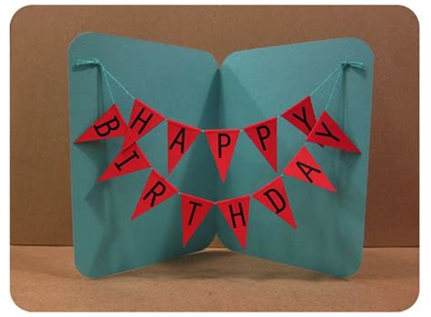Cool Cards For Birthdays Giggleberry Creations Happy Friday Find Diy