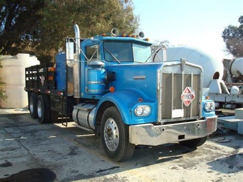 w900a kenworth trucks for sale kenworth w900a vehicles for sale