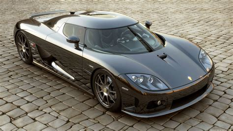 koenigsegg one 1 wallpaper 1080p koenigsegg agera r 1080p wallpaper 1920x1080 14780