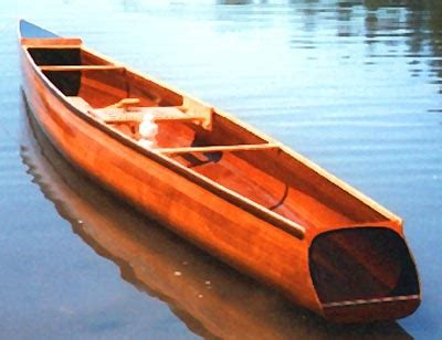 canoes that can take a motor 17 best images about watercraft on pinterest ontario