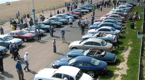 best parking ciino car parks in brighton hove brighton car parking