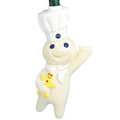 Set Doe Boy 1000 images about pillsbury kitchen on white towels ceramics and kitchen set