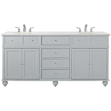 home depot 72 inch bathroom vanity home depot bathroom vanities 72 inch 72 inch double sink