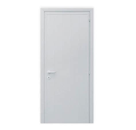 porta pvc porta pvc con pannello dogato due zeta infissi