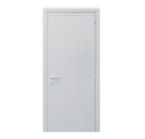 porta pvc porte in pvc sistemi di porta duezetainfissi in pvc