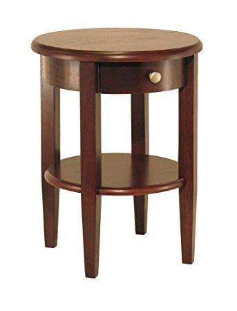 17 Best Ideas About Coffee Tables For Sale On Pinterest 17 Best Images About Mcfadden On Auction