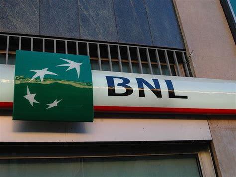 nazionale lavoro salerno azienda di salerno vittima di usura bancaria a giudizio