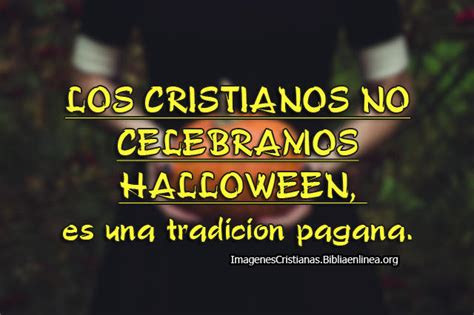 imagenes de halloween cristianas ninos cristianos halloween apexwallpapers com