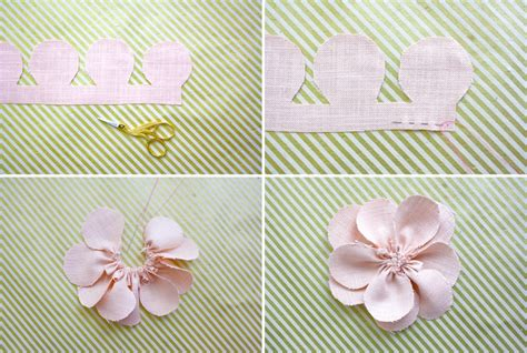 fabric templates valentines craft make do