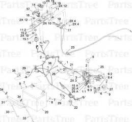 toro 74815 z5200 toro titan z5200 zero turn mower sn 280000001 280999999 2008