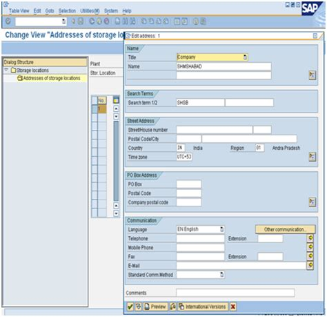 sap logistics tutorial for beginners sap mm for beginners to gain good knowledge