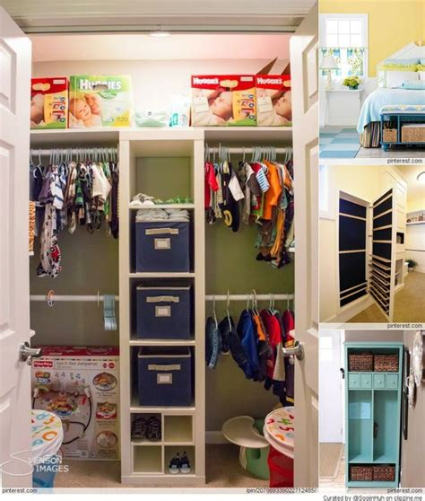 diy projects for home decor pinterest diy closet space home decor design diy crafts