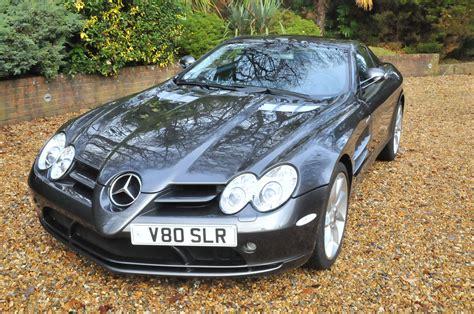 how cars run 2007 mercedes benz slr mclaren lane departure warning 2007 mclaren mercedes slr for sale 01420474411 lca
