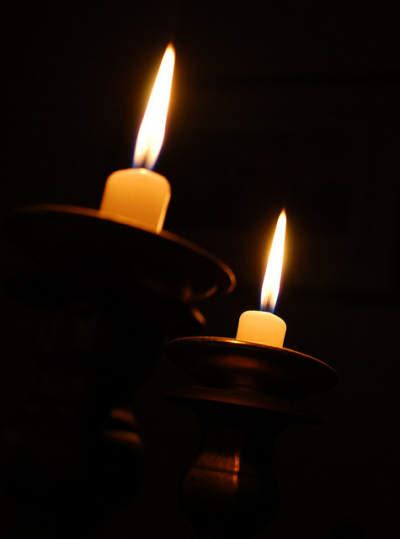 lighting shabbat candles after sunset the nights we remember new voices the national