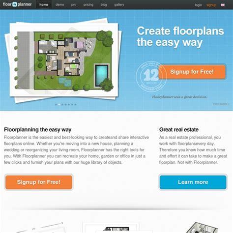 online floorplanner floorplanner online create floor plans house plans and home plans online with