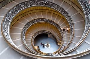 Circular Staircase 301 Moved Permanently