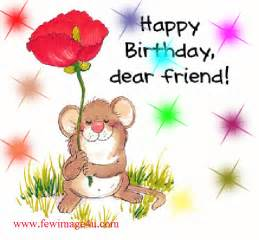 timeline cover orkut scraps greetings images pictures and wishes happy birthday images