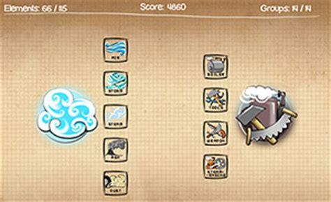 jugar doodle god 2 en español juegos de ciencia juegos de ciencias naturales juegos de