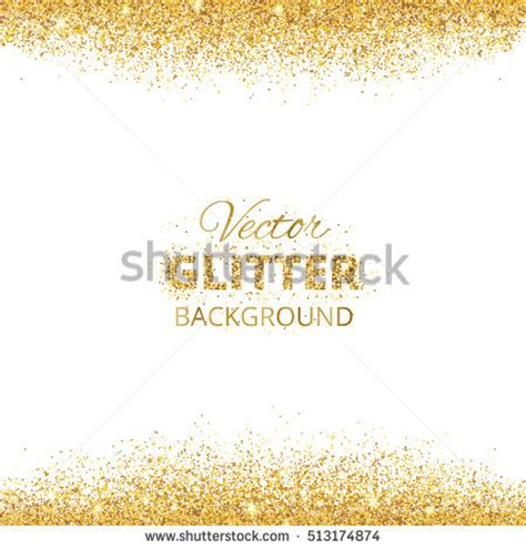 Sparkle Stock Images, Royalty Free Images & Vectors