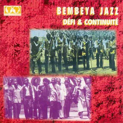 bembeya jazz national camara mousso radio africa bembeya jazz discography