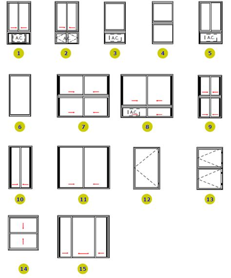 How Much Does It Cost To Soundproof A Room by Lovable Residential Window Styles Cottage Style
