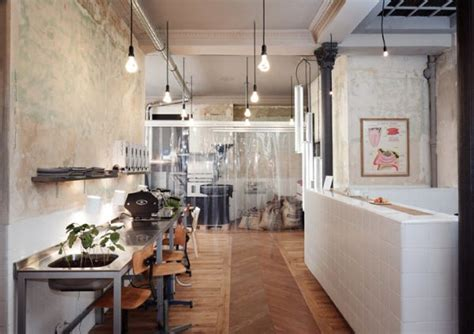 design cafe paris 12 coffee shop interior designs from around the world