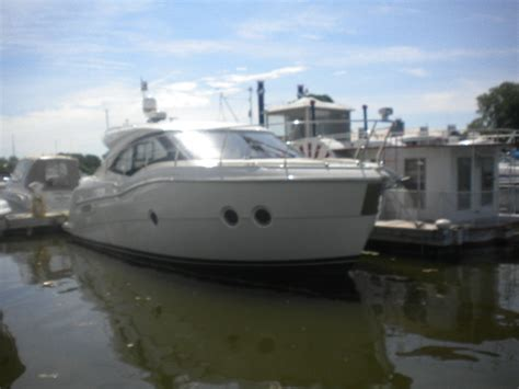 boat slips for rent madison wisconsin for sale used 2014 carver 37 coupe in madison wisconsin