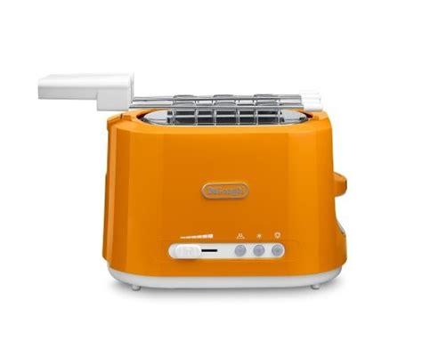 orange kitchen accessories orange toasters archives my kitchen accessories
