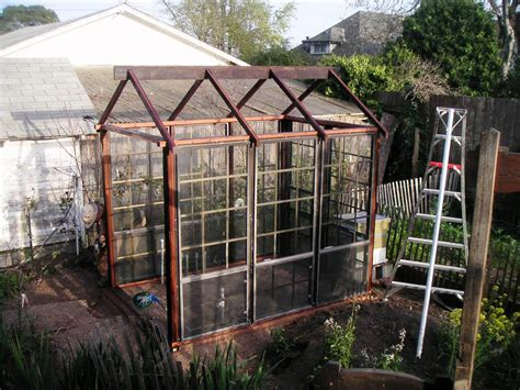 Backyard Greenhouse Designs by Aquaponics Greenhouse Design Ideas For Greenhouse Design
