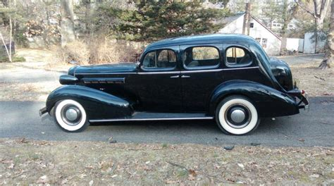 1936 cadillac for sale 1936 lasalle for sale 1810688 hemmings motor news