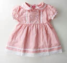Girl cute dress baby dresses children dress kids dress girls one piece