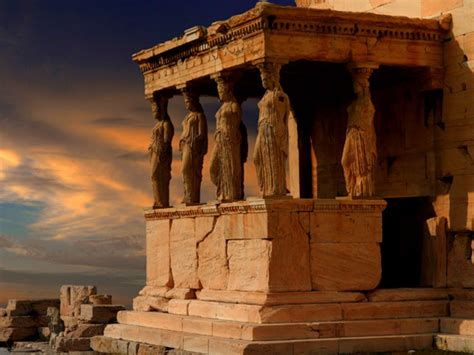 the travelling destination acropolis of athens greece world for travel