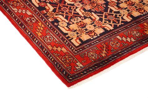 tappeti classici tappeti classici 28 images tappeto classico jamal