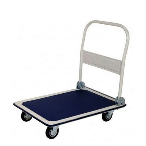 Troli Troly Troley Trolley Lipat Barang Limited tokorodajaya trolley lipat handtruck china ph 300