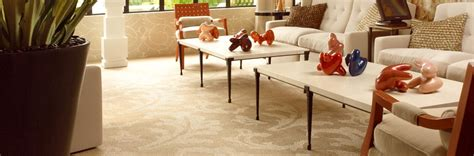 Best Flooring Stores by Carpet Store Watchung Best Flooring Store Watchung