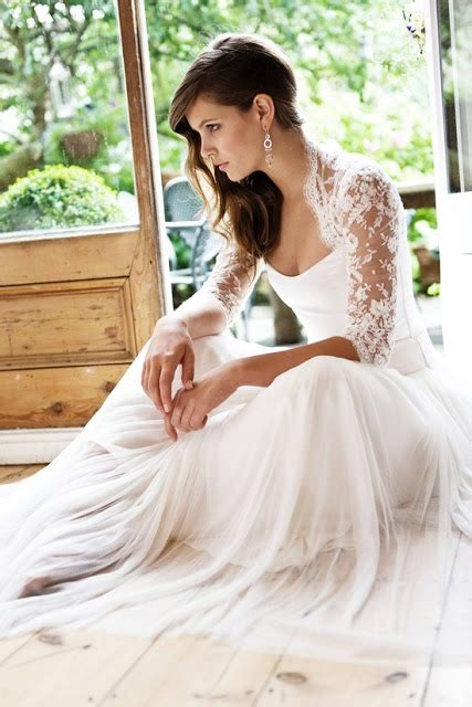 beautiful wedding most beautiful wedding dresses