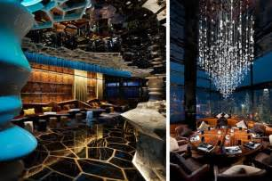 best new restaurant design sushi hong kong and design firms