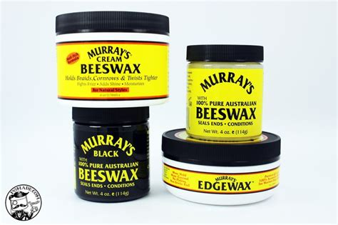 Pomade Beeswax 1000 images about hair pomade on