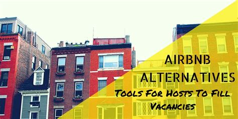 airbnb alternative airbnb taxes everything us hosts should knowget paid for