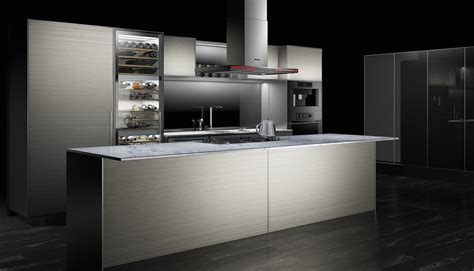 porsche design kitchen julie dempsey calgary real estate the concord calgary