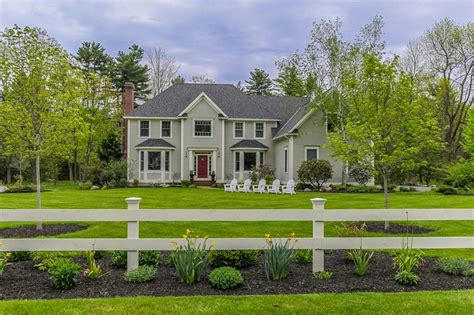 home for sale 143 royall point road yarmouth maine