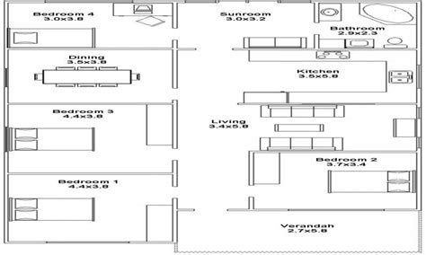 free outside cat house plans outdoor cat house plans free build insulated outdoor cat house australian beach house plans